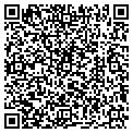QR code with Picture Map Co contacts