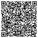 QR code with Pastoral Counseling Service contacts