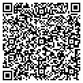 QR code with Wekiva Presbyterian Church contacts