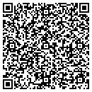 QR code with Save When You Sell Realty Inc contacts