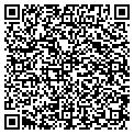 QR code with Chowders Seafood Grill contacts