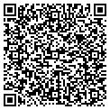 QR code with JB International Inc contacts
