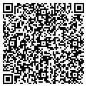 QR code with Purple House The Ltd contacts