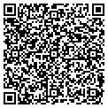QR code with Plastic of America Inc contacts