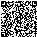 QR code with Shore-Line Carpet Supplies contacts