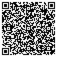QR code with T G Lee Dairy contacts