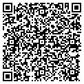 QR code with Delray Garden Center Inc contacts