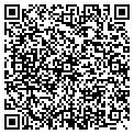 QR code with Hayseed's Market contacts