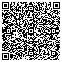 QR code with Holt Rosalie V Realtor contacts