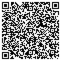 QR code with Hunt Club Insurance contacts