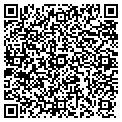 QR code with Kevins Carpet Service contacts