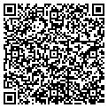 QR code with Small Treasures contacts