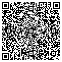 QR code with Oldest Drugstore contacts