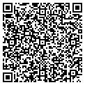QR code with China Airlines Ltd contacts