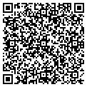 QR code with Kenneth H Searcy contacts