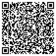 QR code with Decor contacts