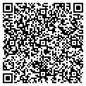 QR code with Island Outfitters contacts