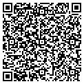QR code with Sunshine Plastering & Tile contacts
