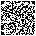 QR code with Wilson West Apartments contacts