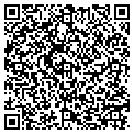QR code with Goulds Coalition Resource Center contacts