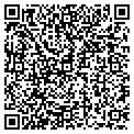 QR code with Seagull Academy contacts