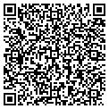 QR code with Caremor Rehab Corp contacts