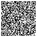 QR code with Ele'Chan Tours Inc contacts
