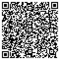 QR code with AAA Termite Specialists Inc contacts