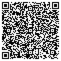 QR code with City Liquors & Lounge contacts