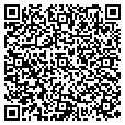 QR code with Beachy Aden contacts
