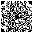 QR code with Cs Designs contacts