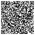 QR code with Cumberland Farms contacts