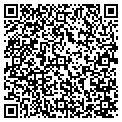 QR code with Superway Number Nine contacts