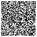 QR code with Microcomputer Services contacts