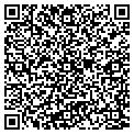 QR code with Craig's Eyewear Center contacts