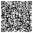 QR code with Davila Susan MD contacts