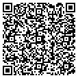 QR code with Ichy Inc contacts