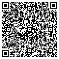 QR code with Joseph Sindone DPM contacts