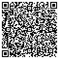 QR code with Speech Pathology contacts
