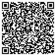 QR code with Dollar Fair contacts