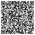 QR code with Domesa Courier Corp contacts
