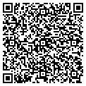 QR code with Managed Care Communications contacts