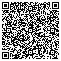 QR code with Cardet Realty contacts