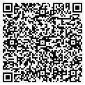 QR code with American Datamed contacts