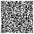 QR code with Quest Engineering & Failure contacts