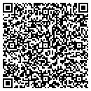 QR code with Tutor Time Child Care Lrng Center contacts