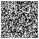 QR code with Financial & Tax Solutions Inc contacts