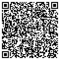 QR code with Metro Auto Trim contacts