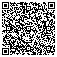 QR code with Tom Thumb 36 contacts