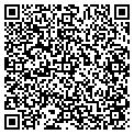 QR code with Orley B Burey Inc contacts